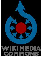 wiki media logo